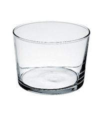 Glas Bodega 22,5 cl