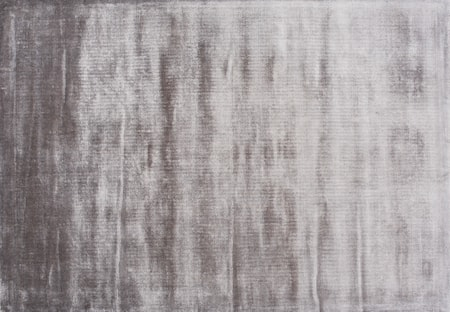 Lucens Matta Silver 140x200 cm
