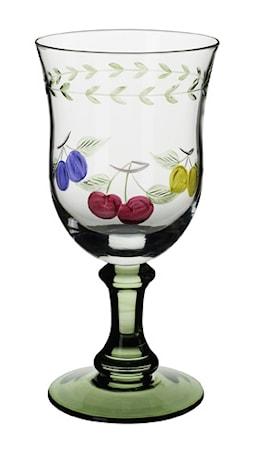 Villeroy & Boch French Garden Accessoires Vattenglas 4-pack
