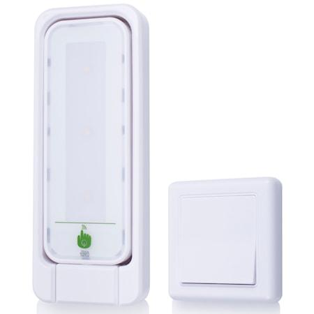 Smartwares Smartlight touch LED