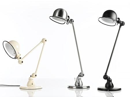Bilde av Jieldé Loft D6000 bordlampe