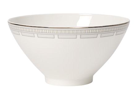 Villeroy & Boch La Classica Contura Salaattikulho 19cm