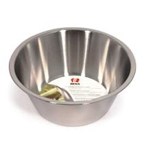 Mixer Skål 20 Cm 1,6 L
