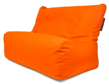 Pusku Pusku Sofa seat OX sittsäck - Orange