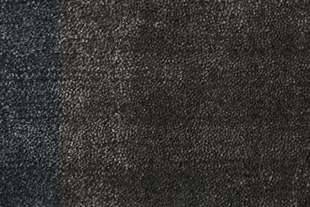 Fabula Living Baugi matta – Dark beige/blue