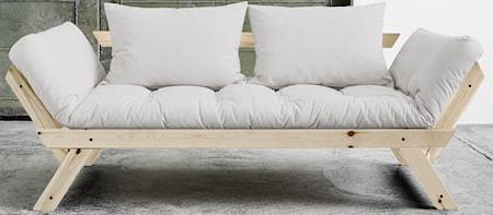 KARUP BeBop soffa ? Natur/Beige