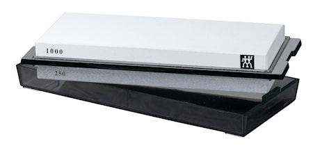 Zwilling Slipsten. Twin Stone Pro. 250/1000