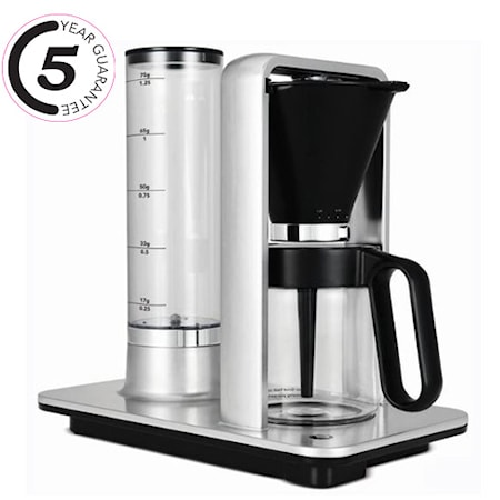 WILFA Kaffebrygger WSP-1A thumbnail