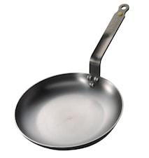 Mineral B Omelettpanna Ø 24 cm
