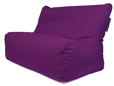 Pusku Pusku Sofa seat OX sittsäck - Purple