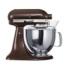 Artisan köksmaskin espresso 4,8 L