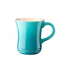 Kaffemugg Caribbean 29 cl