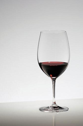 Vinum Bordeaux/Cabernet/Merlot 2-pack