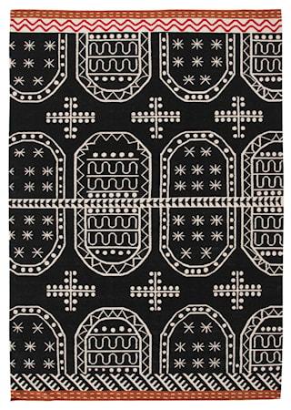 GAN Rugs Tasili kilim ullmatta 200 cm, 300 cm