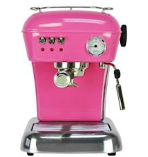 Espressomaskin Dream Strawberry Gum