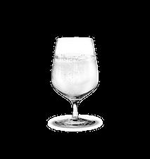 Cabernet Vattenglas med fot, 1 st., 36 cl