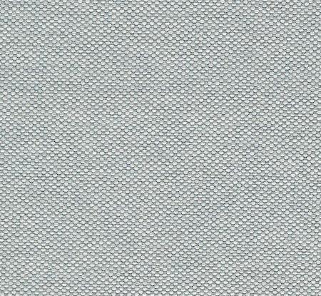 Ermatiko Ida 2,5-sits soffa ? Ljusgrå