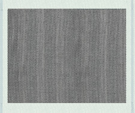 Ekelund LINA DISKDUK -09 Tiskiriepu 35X28 CM