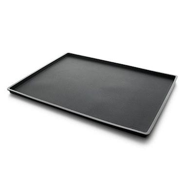 Classic non-spill duk 40x30cm svart