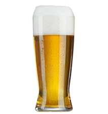 Beer Classic Lager 56cl 4-p