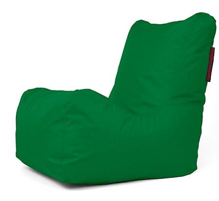 Pusku Pusku Seat OX sittsäck ? Green