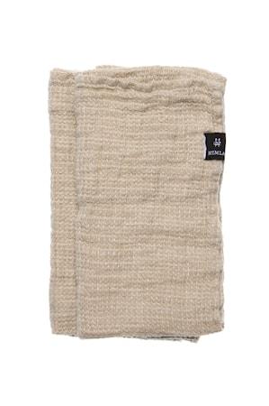 Handduk Fresh Laundry natural 47x65