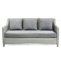 3-sits soffa Chelsea