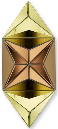 Bilde av Reflections by Hugau & Larsson Schedir speil