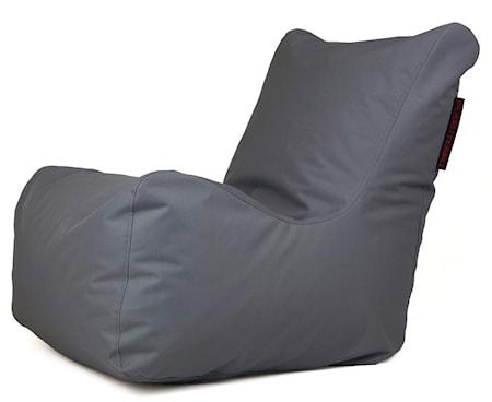 Pusku Pusku Seat OX sittsäck ? Grey
