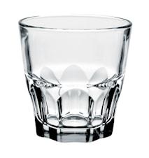 Dricksglas Granity 20cl