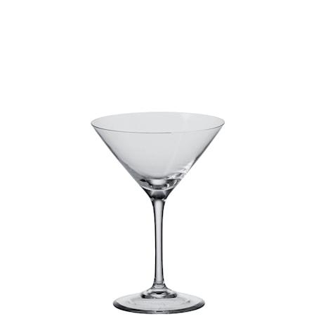 Leonardo Ciao Cocktaillasi 20 cl