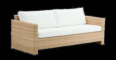 Sika Design Sixty 3s Soffa