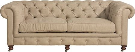 Artwood Kensington soffa