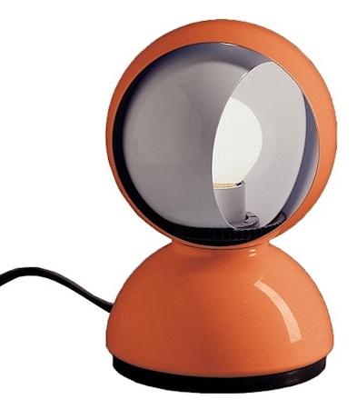 Bilde av Artemide Eclisse bordlampe
