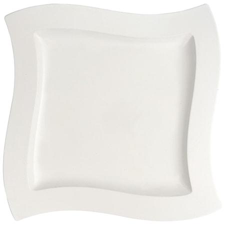 NewWave Platter 34x34cm