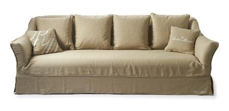 Hampsted 3,5-sits soffa