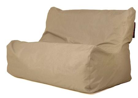 Pusku Pusku Sofa seat OX sittsäck - Beige