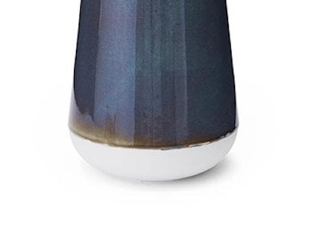 Vase 25 cm Stentøjsglasur Mors