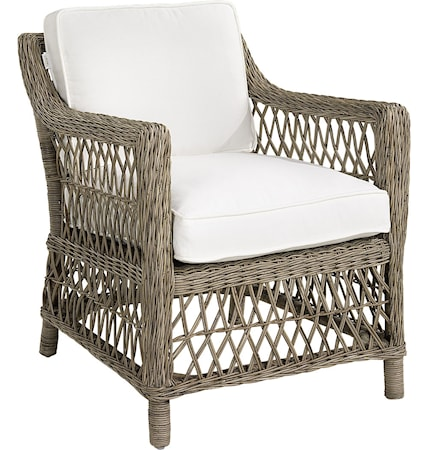 Artwood Darby Sittdyna A/C Nature