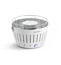 Grill Vit Limited Edition 34 cm
