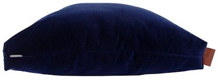 Semibasic Sittkudde Lush - Blå