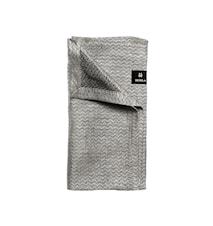 Washi Servett kohl 45x45