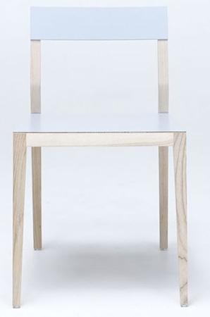 Mint Air chair stol - Ask