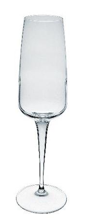 Champagneglas Aurum 23cl