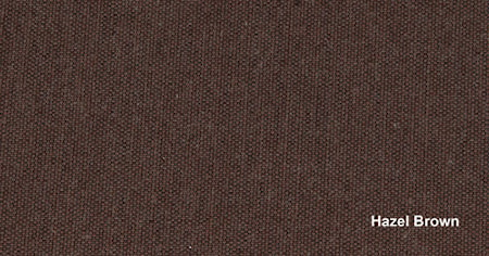Celmar Itaka Medium - hazel brown