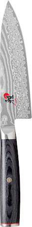 Miyabi RAW 5000 FCDGyutoh. Kockkniv 16 cm