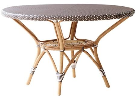 Sika Design Danielle bord - Brun