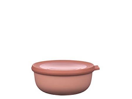 Rosti Mepal Kulho kannella Cirqula 75 cl N.pink