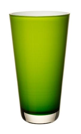 Bilde av Villeroy & Boch Verso Vase Lime S
