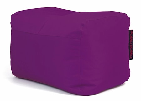 Pusku Pusku Plus OX sittpuff - Purple